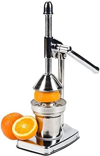 أدوات المطبخ اليدوية التي يمكنك الاعتماد عليها - قارنلي