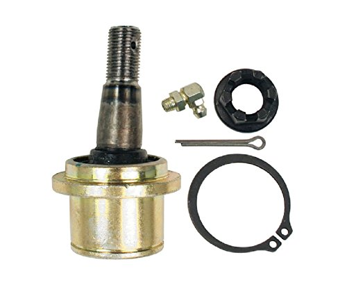 Moog K80149 Ball Joint (150 Ball Joint)