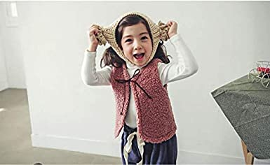 Girls Boy Basic Solid Color Turtleneck T-Shirt Tops Long Sleeve Clothes