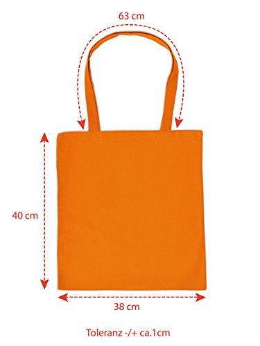 Originelle Fun Tasche : Ich bin mal schnell die WELT RETTEN ! von Goodman Design für dich ! yHQApZWYJ