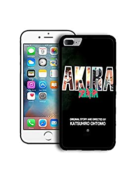 coque iphone 7 plus japan