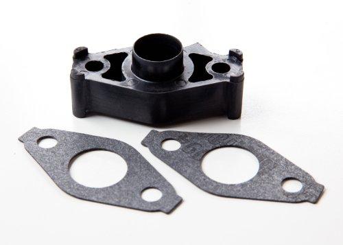 Briggs & Stratton 795643 Carburetor Spacer Replaces 693749/690043