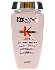 Kerastase Genesis Bain Nutri-Fortifiant szampon, 250 ml