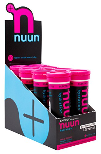 nuun-hydration-electrolyte-caffeine-drink-tablets-wild-berry-box-of-8-tubes