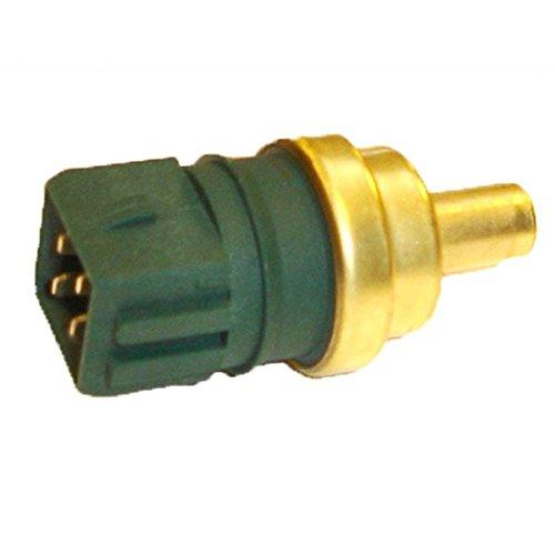 059919501 K/ühlmitteltemperaturgeber. Autoparts