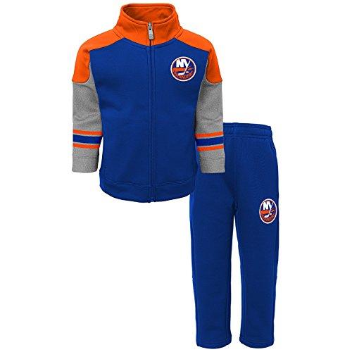 NHL New York Islanders Children Boys