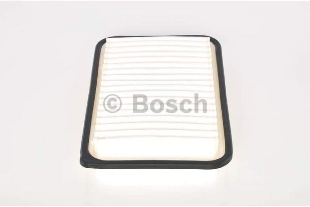 Bosch F026400341 CAR AIR Filter S0341