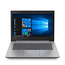 HP, Dell, Lenovo and other Laptops starting from Rs 18990