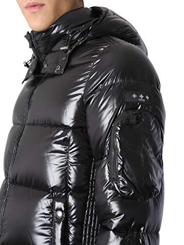 Man Tatras Noir Mta19a456219 Plastique Polyamide 7FAxZ