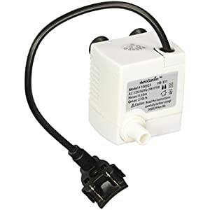 Miracle-Gro-AeroGarden-Replacement-Pump