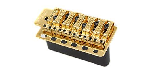 豪華 【国内正規品】 GOTOH ゴトー GOTOH ギター用トレモロユニット VSVG-GG VSVG-GG B0719X88XK B0719X88XK, べりはやっ!:d235d980 --- egreensolutions.ca