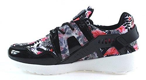 Donna Nero Asfvlt Sneaker Sneaker Asfvlt nero qat6n7x