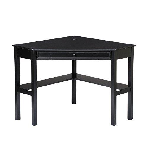 SEI Southern Enterprises Corner Computer Desk 48