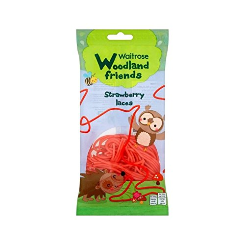 strawberry-laces-waitrose-100g-pack-of-6