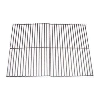 Green Mountain Grill Daniel Boone Grill Replacement Grates G