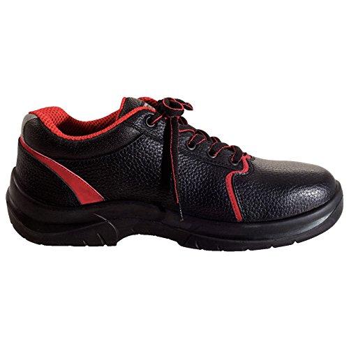 KS Tools 310.0605 Chaussures de sécurité S3 Taille 38