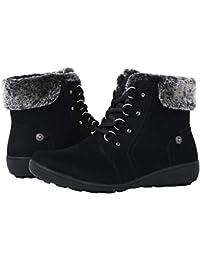 Globalwin Women's Rachel Winter Fashion Boots