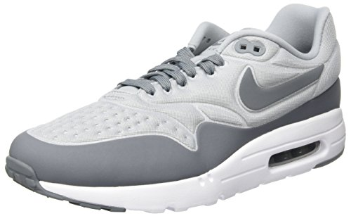 wolf Ultra 1 Grey Zapatillas Cool Se Grey white Max Air Gris Nike Hombre qExwt8E