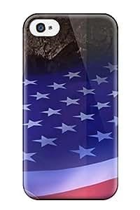 Kim L Washington Case Cover For Iphone 4/4s Ultra Slim ZRzHkVb3741hjgvQ Case Cover