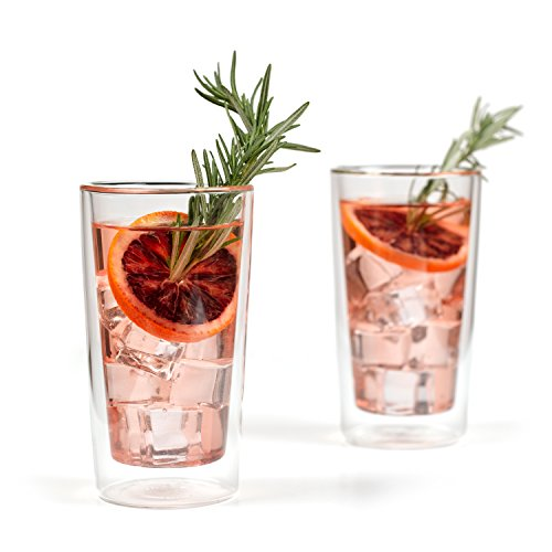 epar-12-oz-insulated-highball-glass-strong-double-wall-borosilicate-thermo-style-for-drinks-set-of-2