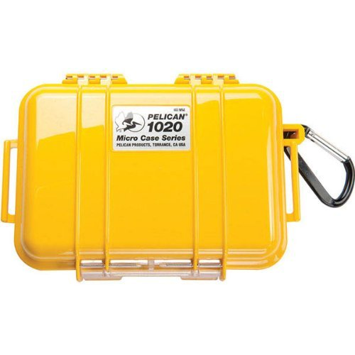 pelican-1020-yellow-micro-case-with-yellow-lid