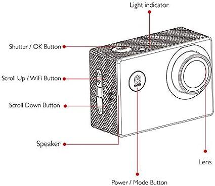 SJCAM  product image 5