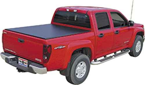 s 10 truck bed cover - 8