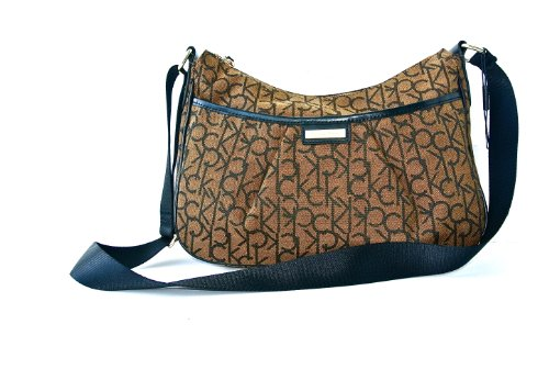 Calvin Klein Shoulder Handbag
