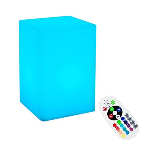 Led Light Cube 8X8X8 - 5