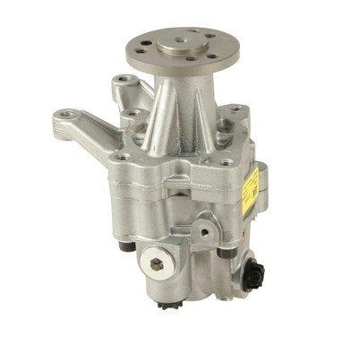 BMW E38 740i 740iL 95-01 Power Steering Pump OEM LUK 32 41 1 092 -