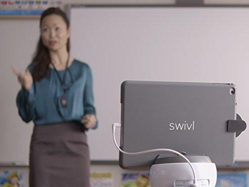 Swivl C Series Robot/SW3322-C1