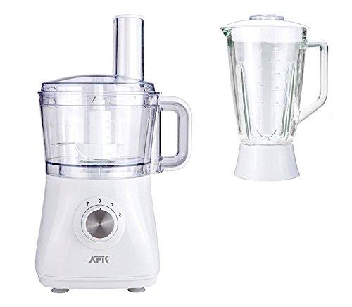 Robot de cocina batidora licuadora Hielo zerkleiner Ice Crusher ...