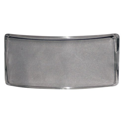 Save Phace 3010097 ADF Front Cover Replacement