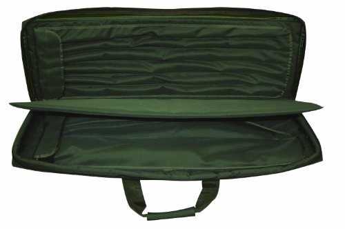 Boyt Harness Breakdown Shotgun Tube Set Case (OD Green)