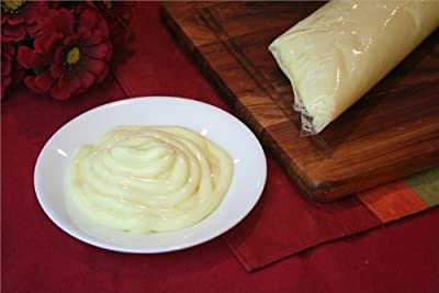 Professional Cream Cheese Pastry and Dessert Filling