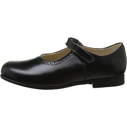 Start Rite Delphine - Zapatos de Cordones de otras pieles niña Black