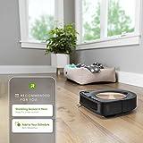 iRobot Roomba S9 (9150) Robot Vacuum- Wi-Fi