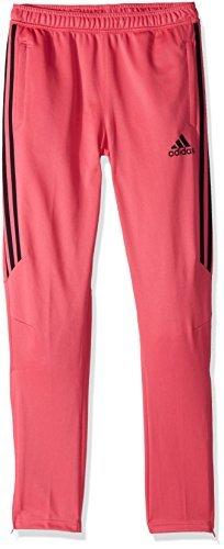 adidas Boys Soccer Tiro 17 Training Pants