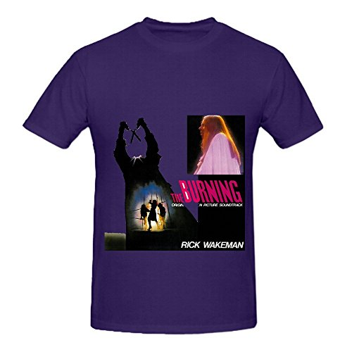 rick-wakeman-the-burning-tour-greatest-hits-men-crew-neck-customized-shirts-purple