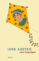 Jane Austen zum Vergnügen