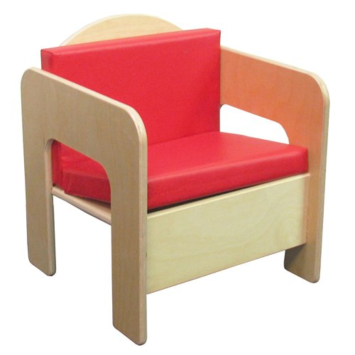 Wood Designs WD31500 Chair