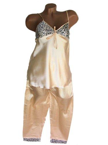 LingSang - Pijama - para mujer