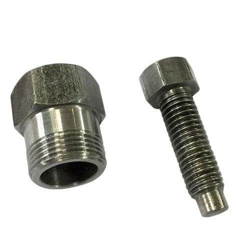 Flywheel Puller (22mm Thread) For Stihl Cheap Price