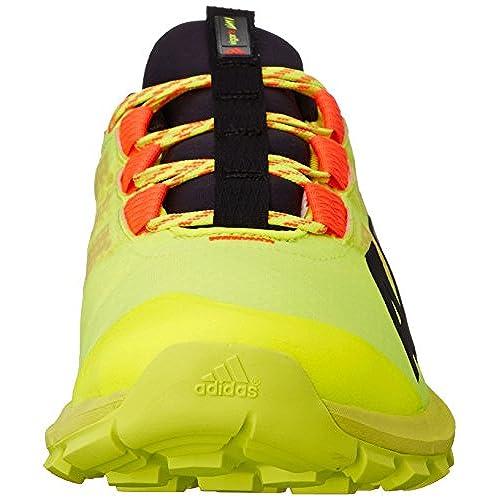 0a3a624e0 adidas Performance Men s Vigor 6 TR Trail Running Shoe durable modeling