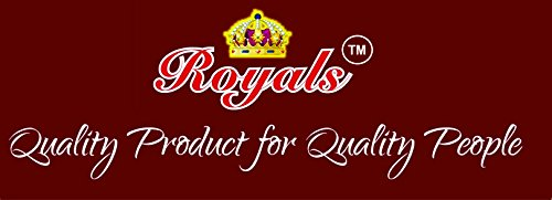 Royals Magic Tablet Coin Tissue (50)