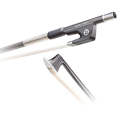 codabow-joule-carbon-fiber-4-4-violin