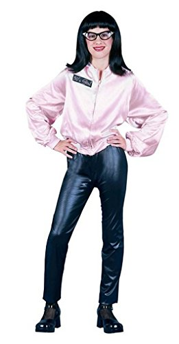 Forum Novelties 50's Girl Costume, Medium -