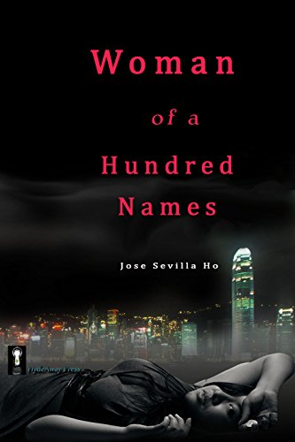Woman of a Hundred Names