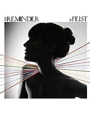 Feist - Reminder - VINYL