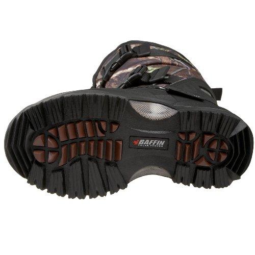 Baffin Realtree M Snow Men's Boots IMPACT UnxHqwUfr